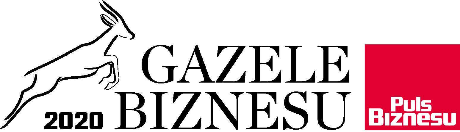 Gazela E-biznesu 2018