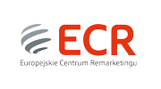 Logo Europejskie Centrum Remarketingu