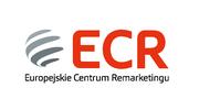 Europejskie Centrum Remarketingu