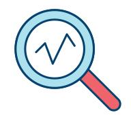 raporty i statystyki