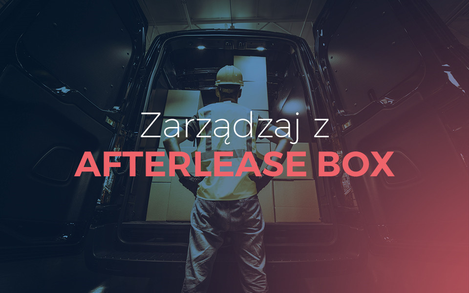 zarzadzaj-afterlease-box